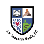 Bree School logo