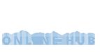 Bree.ie Logo