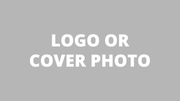Logo or Cover Photo